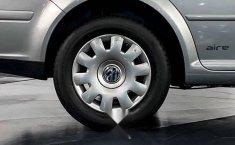 37254 - Volkswagen Jetta Clasico A4 2013 Con Garan-17