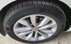 Volkswagen Beetle Automatico 2014-10
