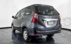 40604 - Toyota Avanza 2017 Con Garantía At-5