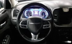 Chrysler 300 2017 V6 Pentastar At-19