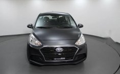 Hyundai Grand i10 2020 1.2 Gl Mid Sedan At-10