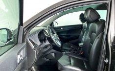 41972 - Hyundai Tucson 2018 Con Garantía At-18