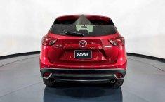 41498 - Mazda CX-5 2016 Con Garantía At-18