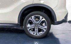38297 - Suzuki Vitara 2017 Con Garantía At-19