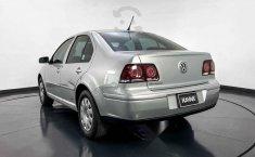37254 - Volkswagen Jetta Clasico A4 2013 Con Garan-16