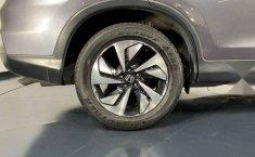 43337 - Honda CR-V 2016 Con Garantía At-15