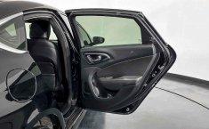 Chrysler 200-19