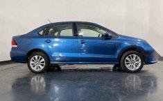 43771 - Volkswagen Vento 2018 Con Garantía At-19
