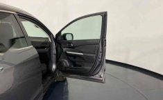 43337 - Honda CR-V 2016 Con Garantía At-14