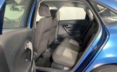 43771 - Volkswagen Vento 2018 Con Garantía At-18