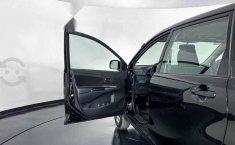 38746 - Toyota Avanza 2016 Con Garantía At-14