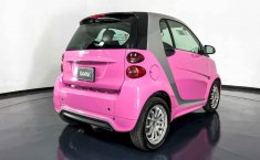 Smart Fortwo-21
