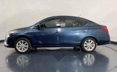 42971 - Nissan Versa 2016 Con Garantía Mt-18