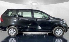 38746 - Toyota Avanza 2016 Con Garantía At-13