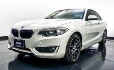 BMW Serie 2-8