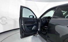 41122 - Mazda CX-5 2018 Con Garantía At-17