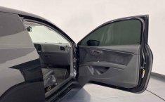 43080 - Seat Leon 2016 Con Garantía At-18
