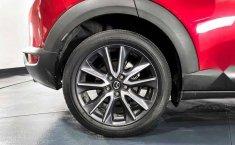 41905 - Mazda CX-3 2018 Con Garantía At-16