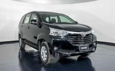 38746 - Toyota Avanza 2016 Con Garantía At-5