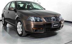 36829 - Volkswagen Jetta Clasico A4 2014 Con Garan-17