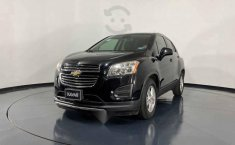 43753 - Chevrolet Trax 2016 Con Garantía At-15