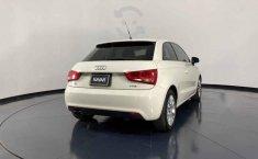 43144 - Audi A1 2012 Con Garantía At-13