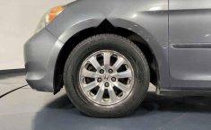 43084 - Honda Odyssey 2010 Con Garantía At-17