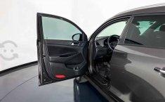 37160 - Hyundai Tucson 2017 Con Garantía At-18