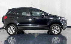 41279 - Ford Eco Sport 2016 Con Garantía At-8