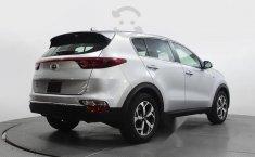 Kia Sportage 2019 2.0 LX At-13