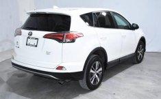 Toyota RAV4 2017 2.5 Xle At-17