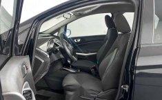 41279 - Ford Eco Sport 2016 Con Garantía At-7