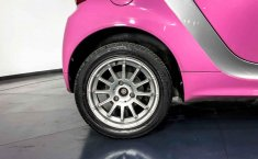 Smart Fortwo-20