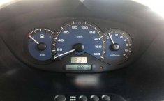 Matiz Chevrolet LS 2015-6