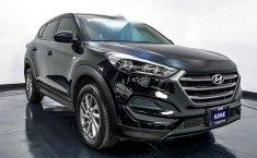 31799 - Hyundai Tucson 2016 Con Garantía At-10