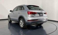 43672 - Audi Q3 2016 Con Garantía At-16
