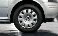 37254 - Volkswagen Jetta Clasico A4 2013 Con Garan-15