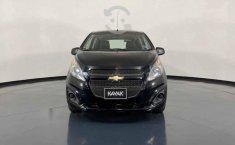 43587 - Chevrolet Spark 2017 Con Garantía Mt-17