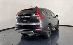 43337 - Honda CR-V 2016 Con Garantía At-13