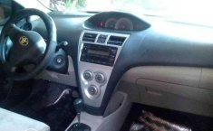 Vendo Toyota Yaris 2008 SEDAN-15