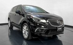 Buick Envision-18