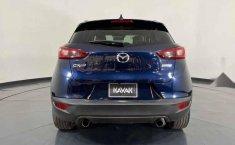 43657 - Mazda CX-3 2017 Con Garantía At-16