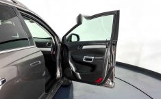 40912 - Chevrolet Captiva Sport 2012 Con Garantía-14