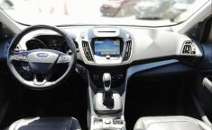 Ford Escape 2017 2.0 Trend Advance Ecoboost At-5