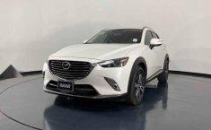 43345 - Mazda CX-3 2018 Con Garantía At-5
