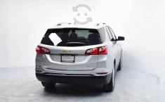 Chevrolet Equinox 2019 1.5 Premier Plus Piel At-16