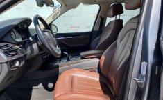 BMW X5 2015 3.0 Xdrive 35i L6 T At-18