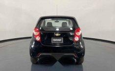 43587 - Chevrolet Spark 2017 Con Garantía Mt-16