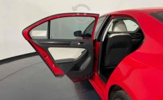 43663 - Volkswagen Jetta A6 2016 Con Garantía At-16