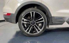 43456 - Lincoln MKC 2017 Con Garantía At-15